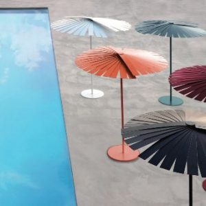 UMBRELLA - SHADES